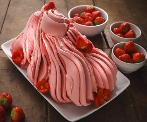 Kem gelato là gì ?